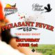 FIERA CAPITAL PHEASANT FEVER II