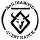 Bar-Diamond-Ranch