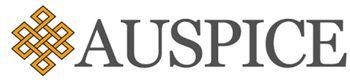 Auspice logo