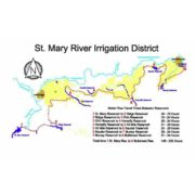 St.-Mary-River-Irrigation-Distrect