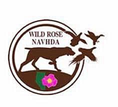 Wild Rose NAVHDA