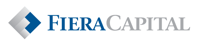 Fiera Capital Corporation: Homewww.fieracapital.com › general-profile Fiera Capital Corporation, a leading independent investment management firm, offers to institutional, private wealth and retail markets full-service